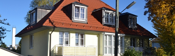 3_Villa Milbertshofen